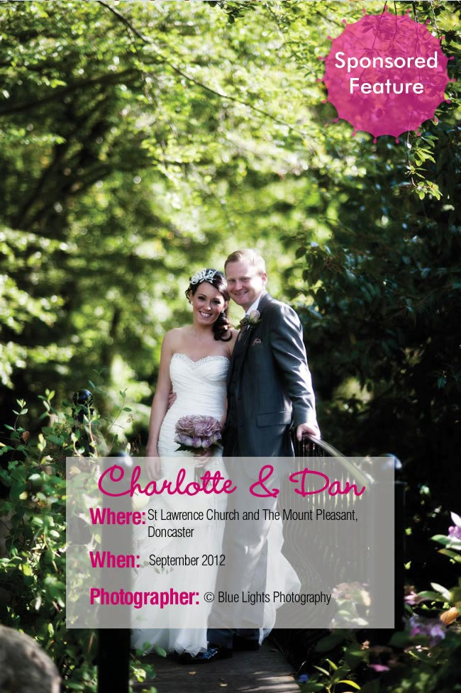 real-wedding-charlotte-dan-featured-sponsored