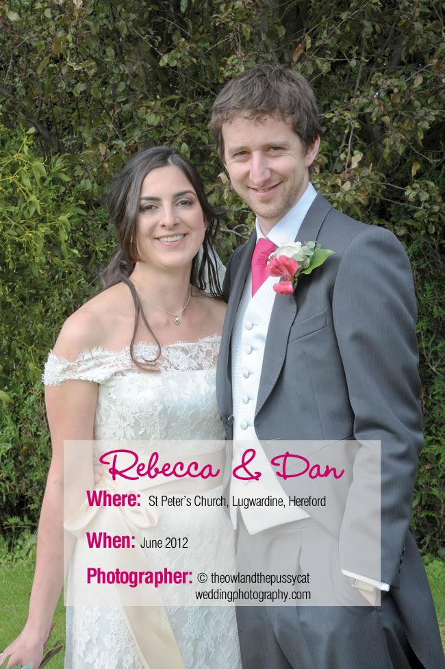 real-wedding-rebecca-dan-featured