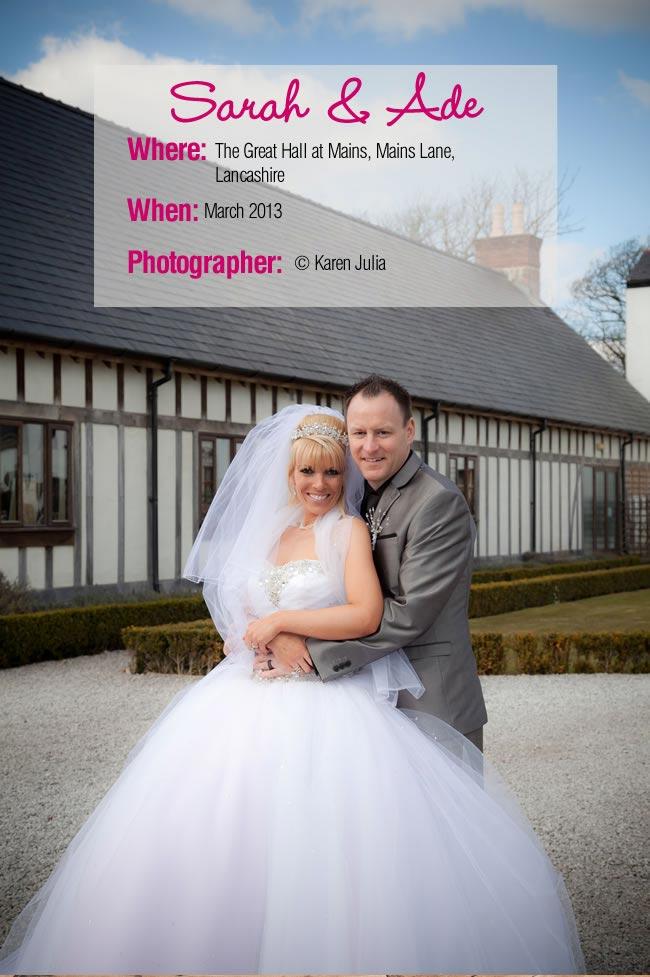 real-wedding-sarah-ade-featured-2