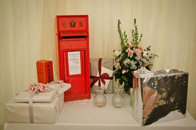 wedding gift list alexa-loy