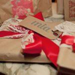 wedding gifts emmacasephotography