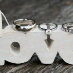 wedding jewellery lilyandfrank