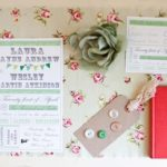 wedding stationery featured