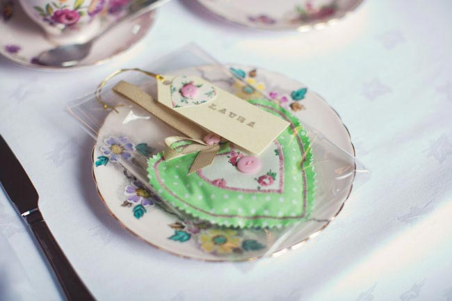 7 easy wedding stationery items you can DIY Handmade-favours-offer-a-handmade-touch-octoberward.com