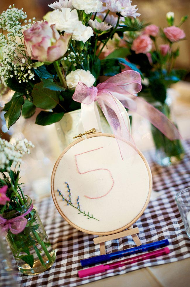 7 easy wedding stationery items you can DIY daniellebenbowphotography.blogspot.co.uk