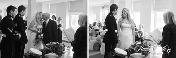 Hero's Wedding - HayleyRuth Photography-1009