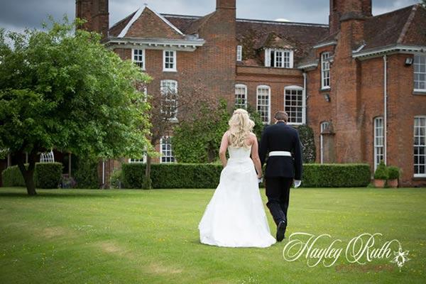 Hero's Wedding - HayleyRuth Photography-1015