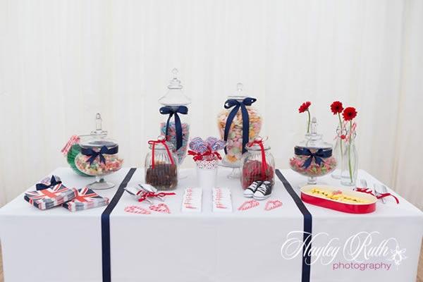 Hero's Wedding - HayleyRuth Photography-1023
