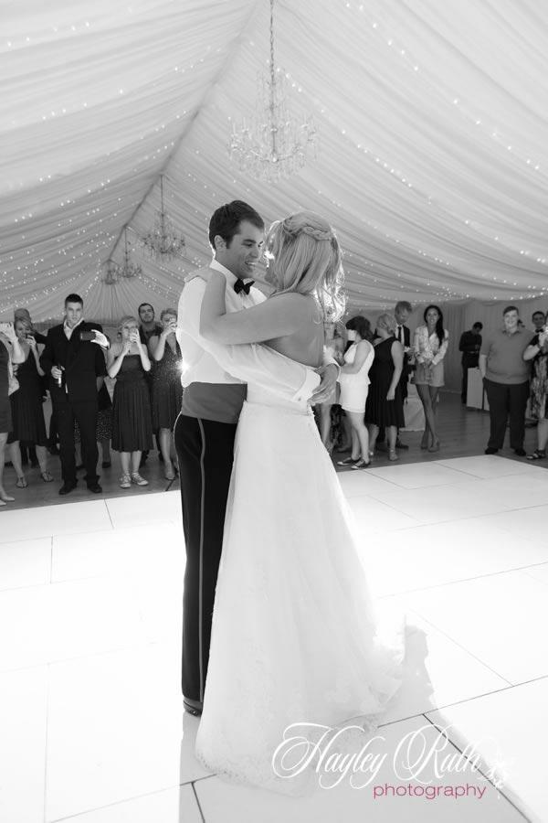 Hero's Wedding - HayleyRuth Photography-1029