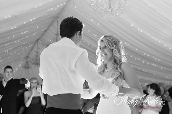 Hero's Wedding - HayleyRuth Photography-1030