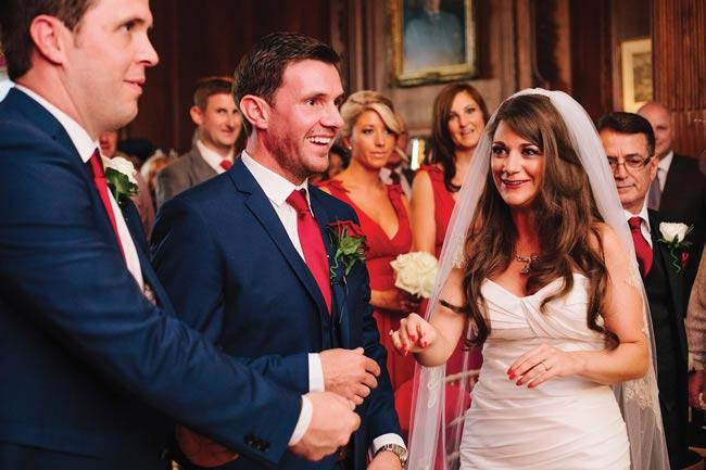 MarriageIsTheBomb.com  ceremony_081