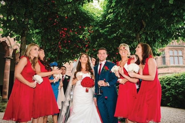MarriageIsTheBomb.com  ceremony_112