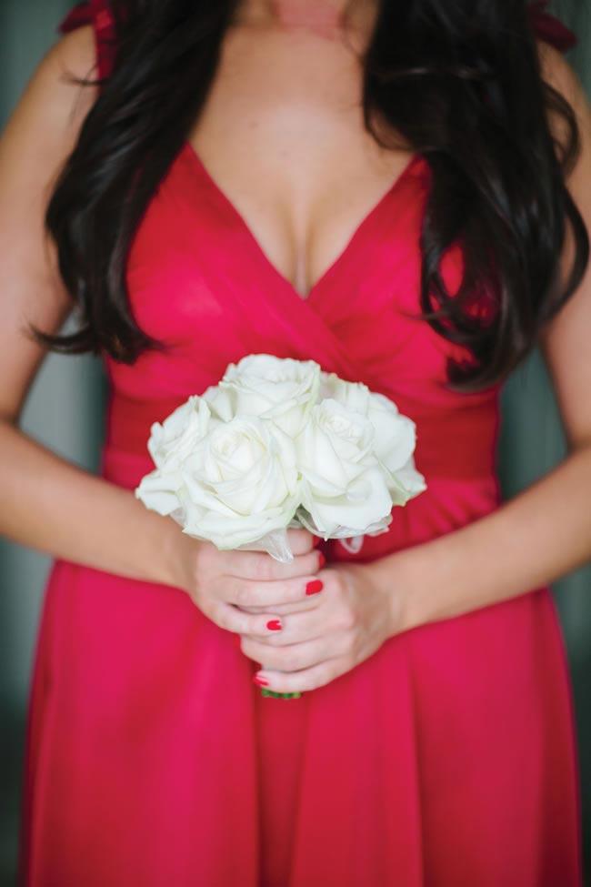MarriageIsTheBomb.com  details_045