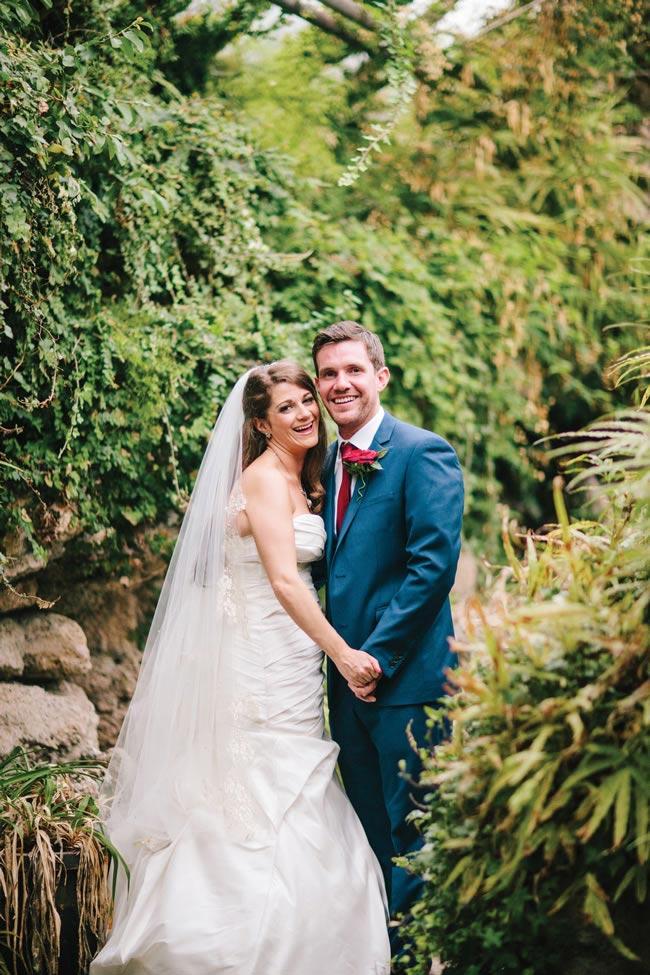 MarriageIsTheBomb.com  portraits_044