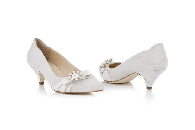Rachel Simpson 2014 collection style Cora 254