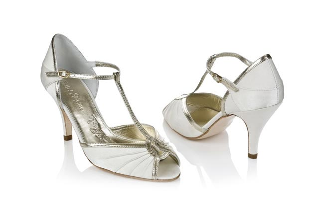 Rachel Simpson 2014 collection style Mimi 128