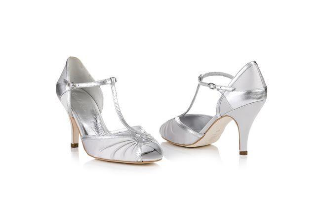 Rachel Simpson 2014 collection style Mimi 240
