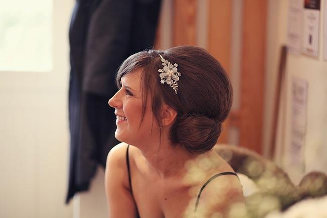 Rebecca Nick real wedding 07