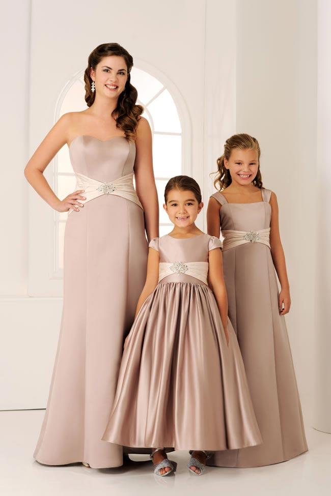 Veromia bridesmaids style VRB71250 VRF81250