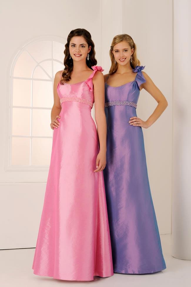 Veromia bridesmaids style VRB71254