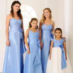 Veromia bridesmaids style VRB71255 VRB81253