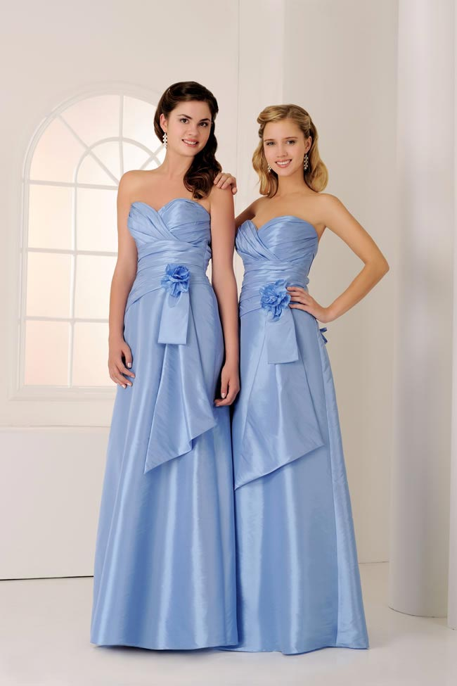 Veromia bridesmaids style VRB71255