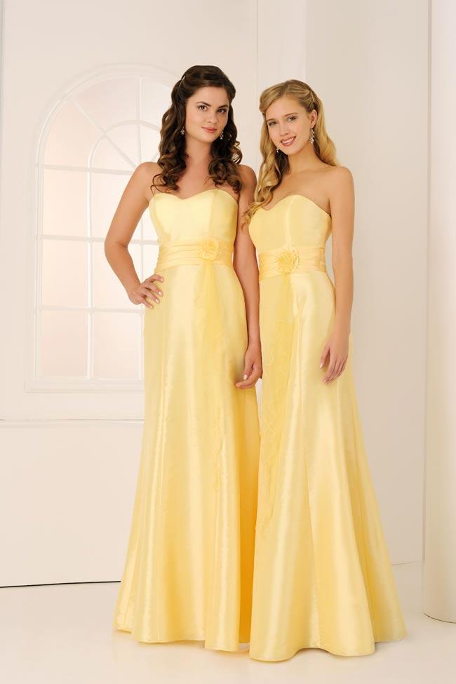 Veromia bridesmaids style VRB71257
