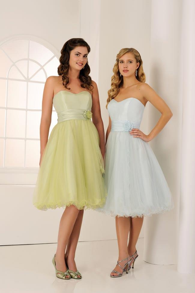 Veromia bridesmaids style VRB71258