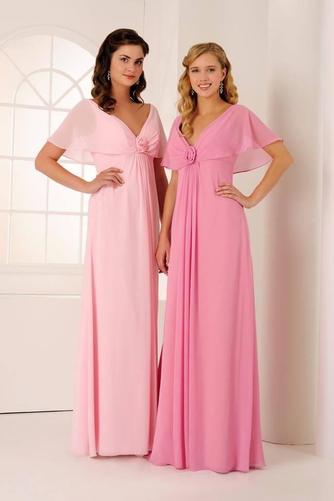 Veromia bridesmaids style VRB71261