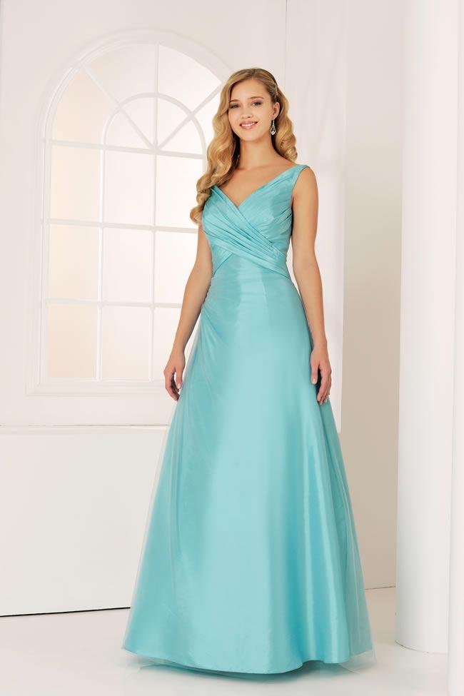 Veromia bridesmaids style VRB71266