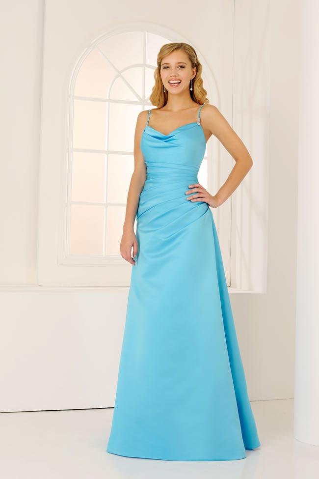 Veromia bridesmaids style VRB71267