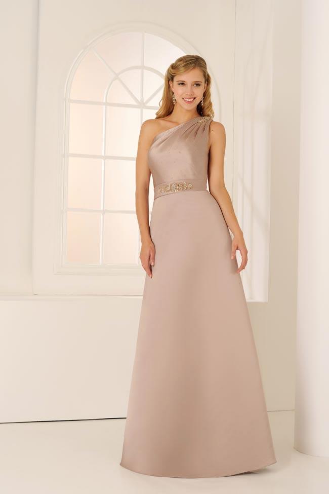 Veromia bridesmaids style VRB71268