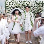 beth ditto wedding The Gossip Facebook