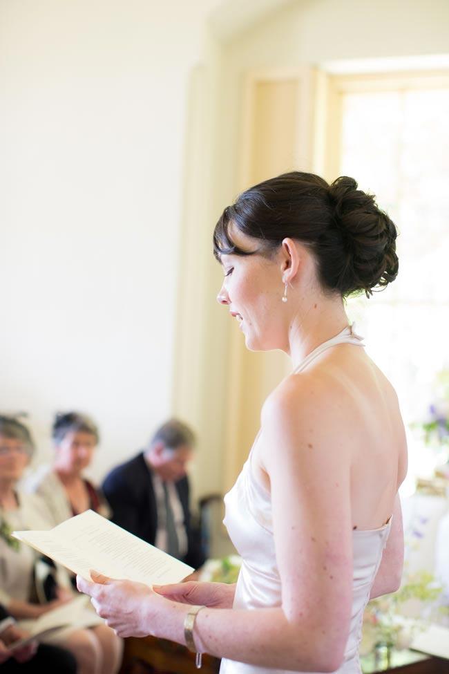 bridal speech katherineashdown.co.uk