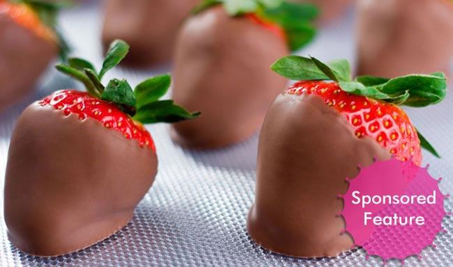 chocolate-covered-strawberries-sponsored-post