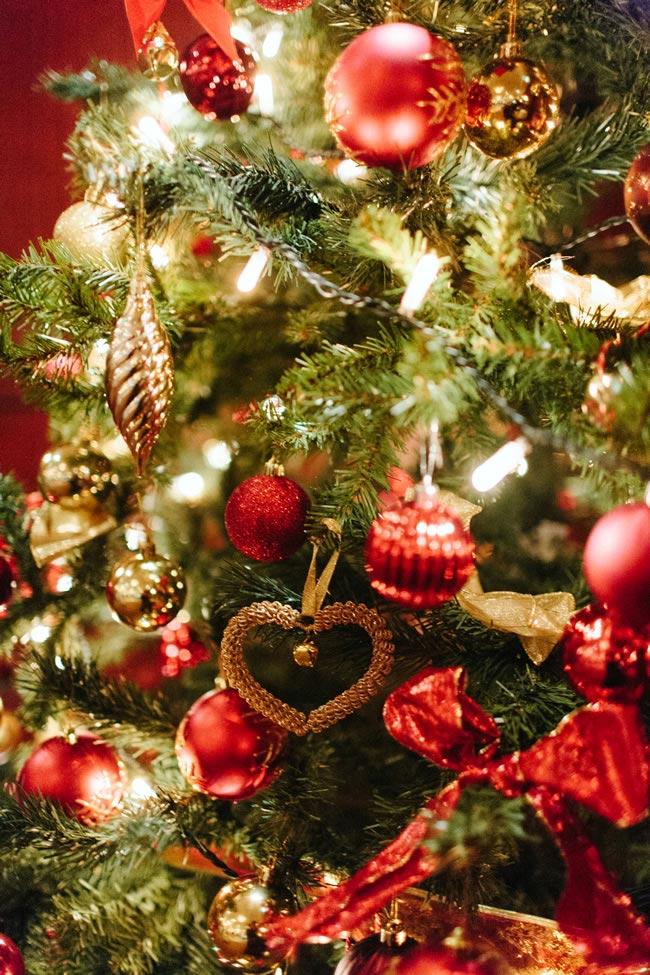 christmas wedding ideas lisa-odwyer.photoshelter.com
