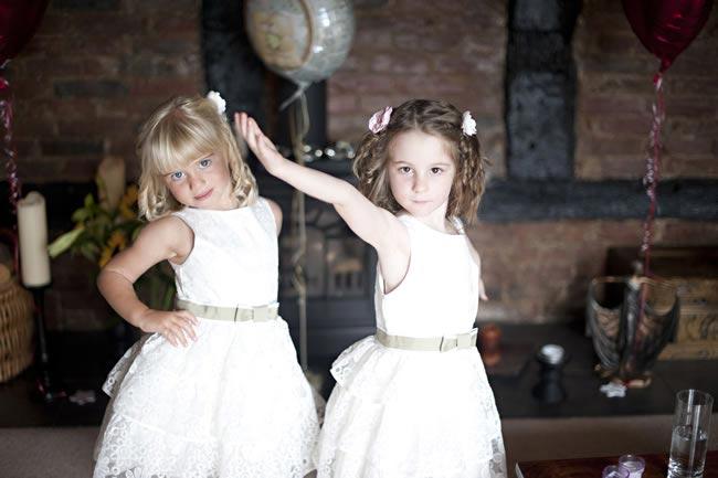 entertain older kids daffodilwaves