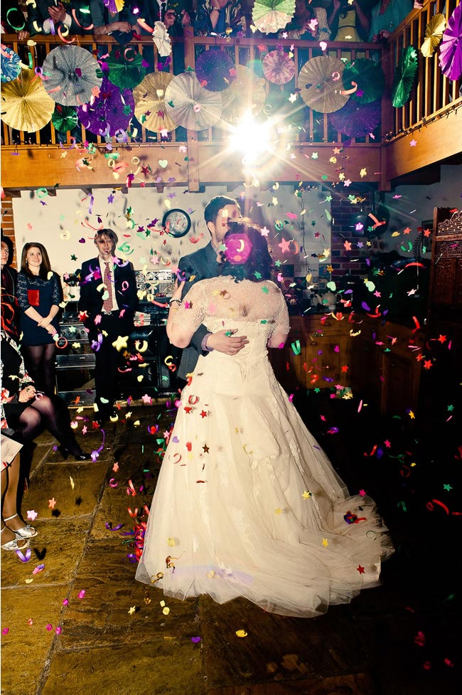 first dance kerriemitchell