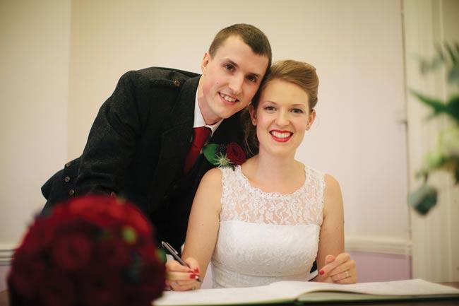 mikiphotography.co.uk   Katie & Scott Wedding -137