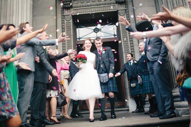 mikiphotography.co.uk   Katie & Scott Wedding -168
