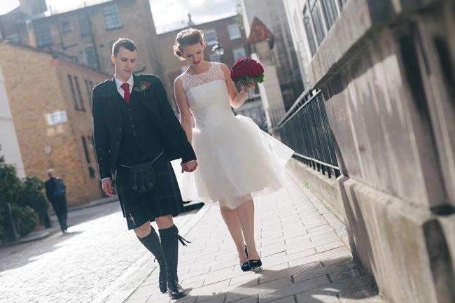 mikiphotography.co.uk   Katie & Scott Wedding -205