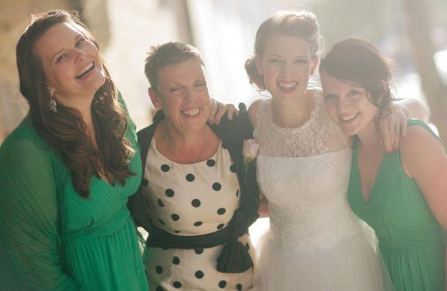 mikiphotography.co.uk   Katie & Scott Wedding -241