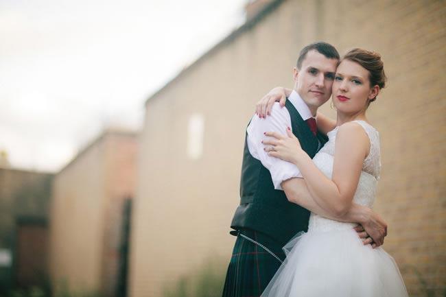 mikiphotography.co.uk   Katie & Scott Wedding -279