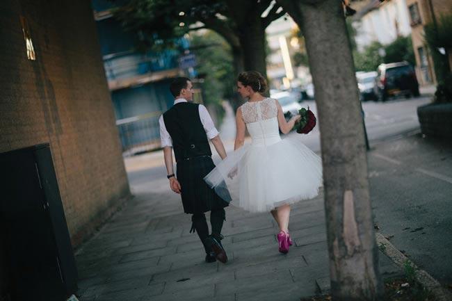mikiphotography.co.uk   Katie & Scott Wedding -311