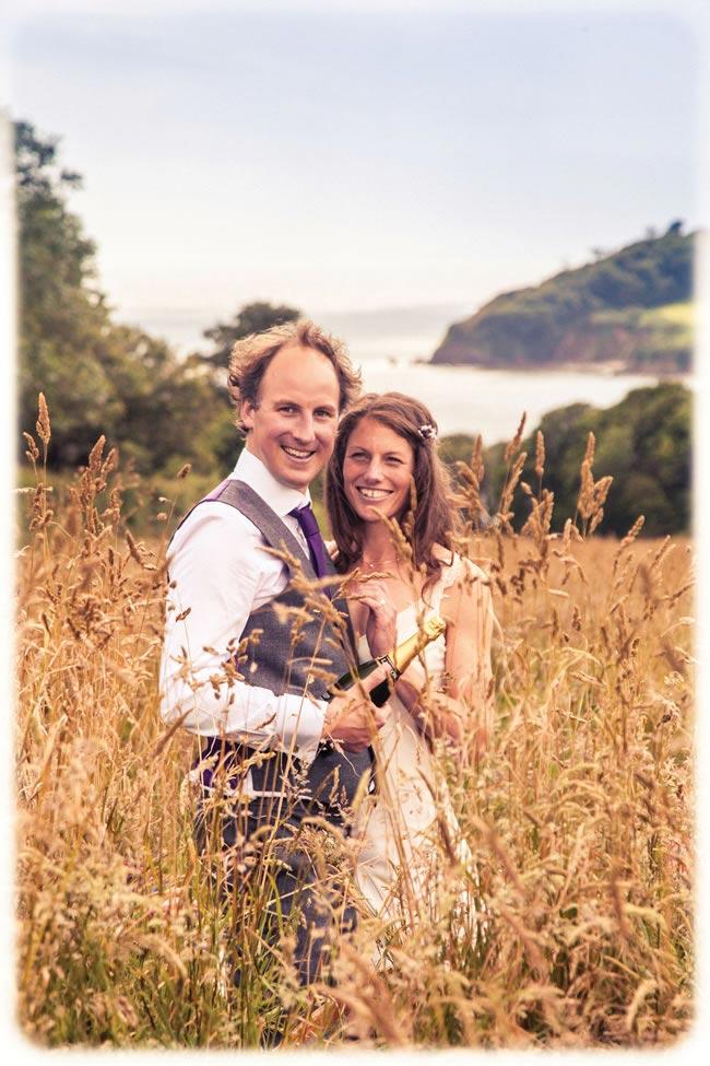 owenlucasphotography.co.uk  Leonie_&_Tom_14th_July_12-140