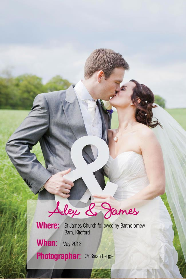 real-wedding-alex-james-featured