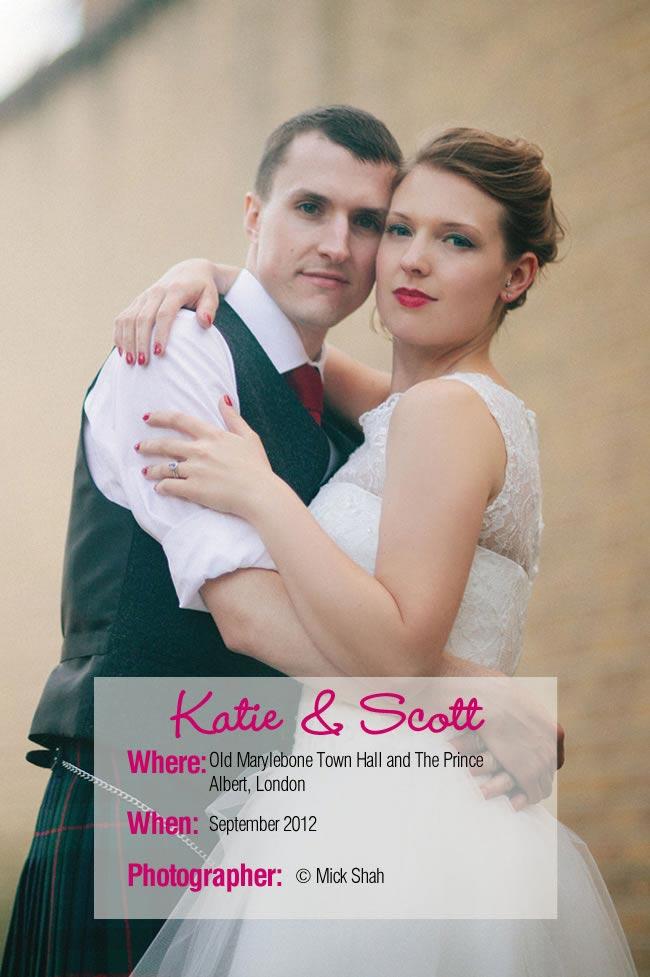 real-wedding-katie-scott-featured