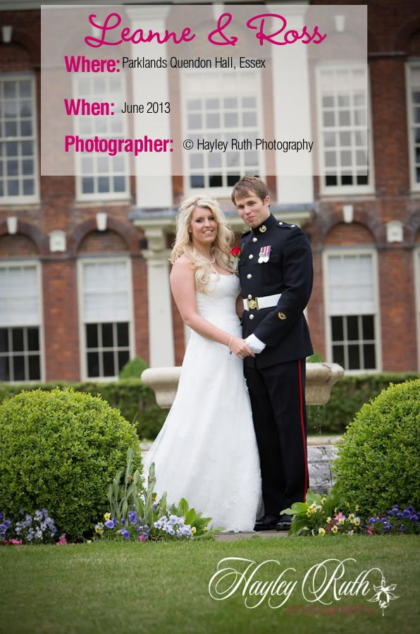 real-wedding-leanne-ross-featured