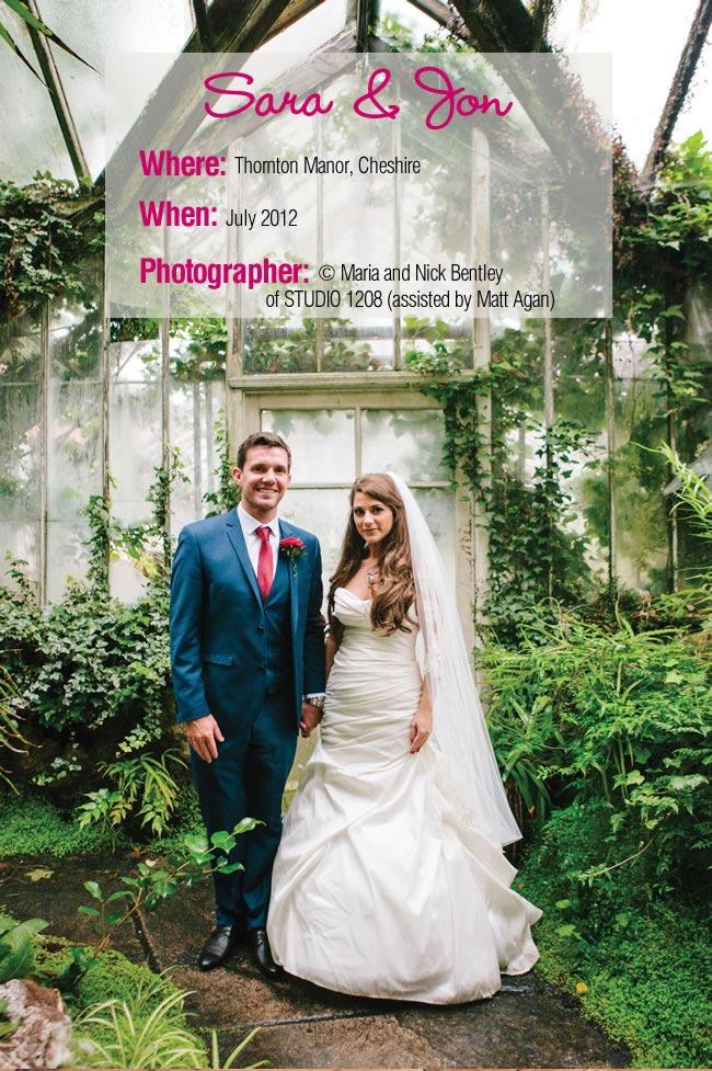 real-wedding-sara-jon-featured