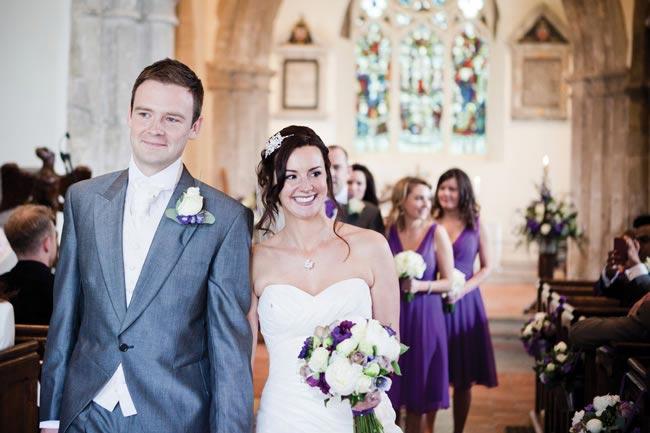 sarahleggephotography.co.uk   Alex Jim-325